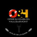 Orge & Houblon