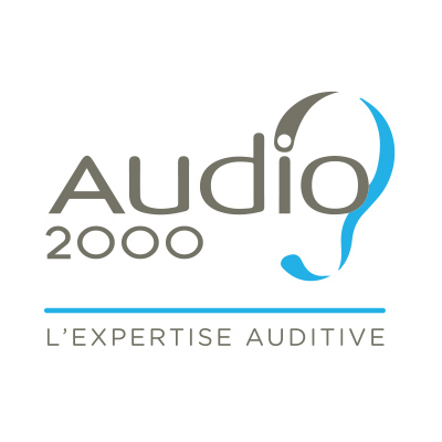 Audio 2000 Faulquemont