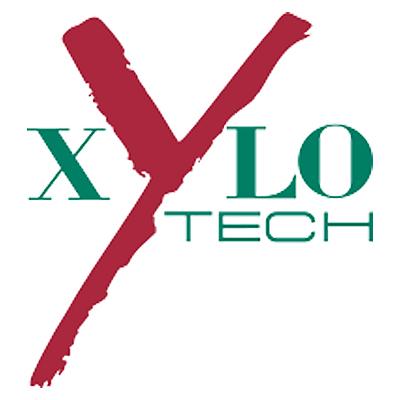 logo-xylotech
