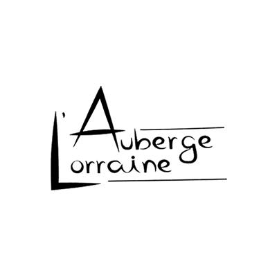 Logo Auberge Lorraine