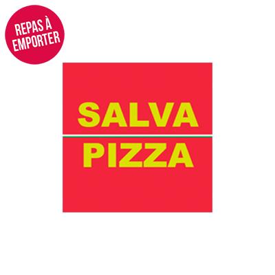 logo-salva-pizza-repas-a-emporter