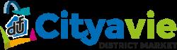 cityavie